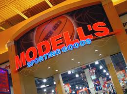 image relating to Modells Printable Store Coupon called Modells printable coupon codes Recognize Far more Upon